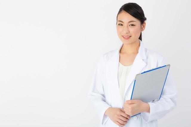 食物アレルギーについての判断は医療機関で診断を!