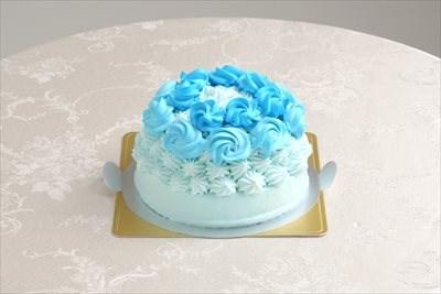 1歳誕生日のプレゼントにスマッシュケーキをご利用ください